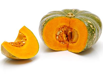 fresh produce vegies pumpkins pumpkin jap per kg organic