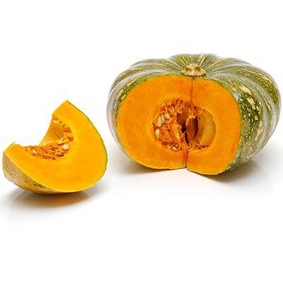 Rezultat iskanja slik za pumpkin